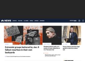 pumor1.newsvine.com