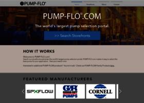 pump-flow.com