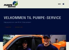 mybairdwarner.com pumpe-service.no expatriation.com bemodel.com