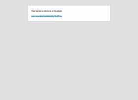 pumpellyhouse.com