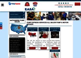 pumpexpressservices.com