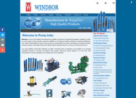 pumpindia.com
