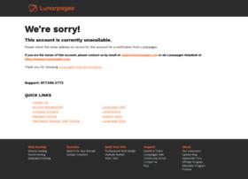 pumpingirony.net