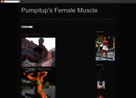 pumpitup2006.blogspot.co.uk
