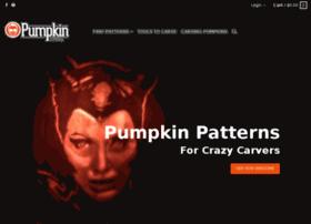 pumpkincraze.com