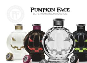 pumpkinfacerum.com