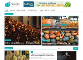 pumpkinfestival2015.org