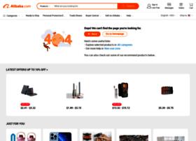 pumpkingmech.en.alibaba.com