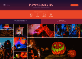 pumpkinnights.com