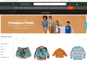 pumpkinpatch.com.au