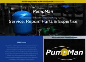 pumpman.com