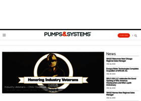 pumpsandsystems.com