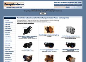 pumpvendor.com
