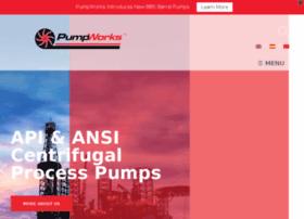 pumpworks610.com