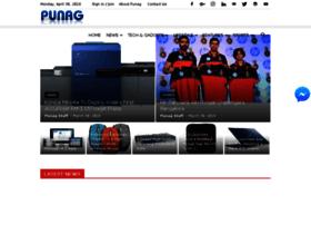 punag.com
