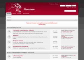 punainen.info