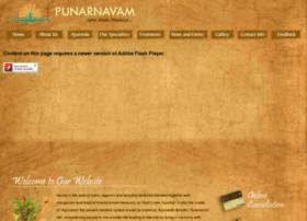 punarnavamayurveda.com