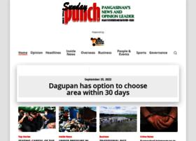punch.dagupan.com
