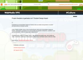 punchmangas.xpg.uol.com.br