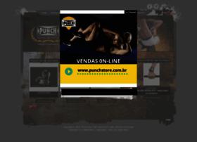 punchsports.com.br