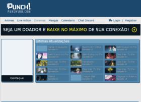 punchsub.com