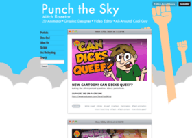 punchthesky.tumblr.com