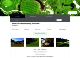 punctus.com