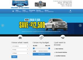 pundmannford.dealerconnection.com