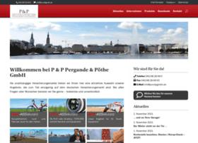 pundpgmbh.de