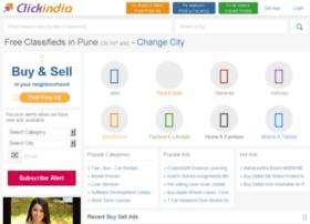 pune.clickindia.com