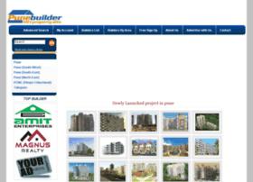 punebuilder.com