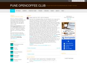 Punestartups.ning.com