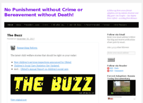 punishmentwithoutcrime.wordpress.com