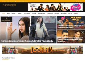 punjabgold.com