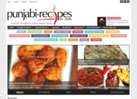 punjabi-recipes.com