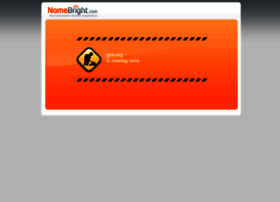 The oxford elementary learner's english-urdu dictionary free download