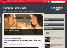 punjabifilmstars.blogspot.in