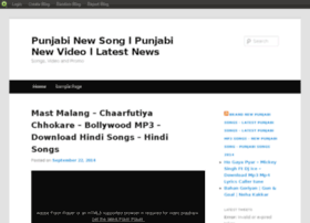 punjabimostwanted.blog.com