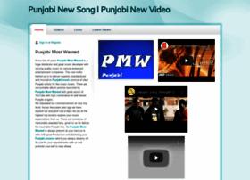 punjabimostwanted.webs.com