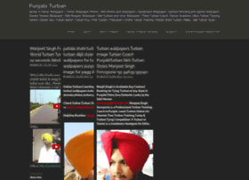 punjabiturbans.wordpress.com