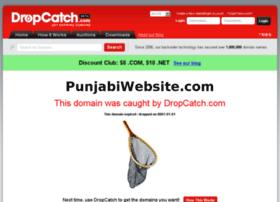 punjabiwebsite.com