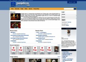 punjabizm.com