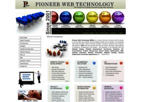 punjabsearch.com