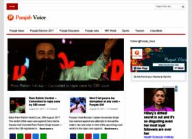 punjabvoice.com