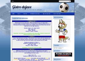 punki-tipovi.blogspot.com