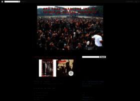 punkindonesiamp3.blogspot.com