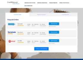 punkklimaty.pl