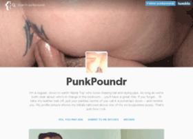 punkpoundr.tumblr.com