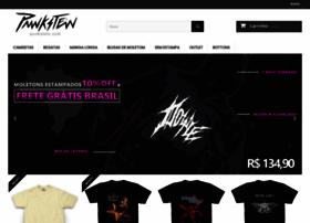 punkstein.com.br