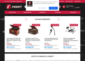 punktstore.com.br